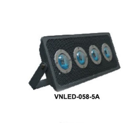 Picture of Đèn pha Led VNP-Led 058.5A - 200W