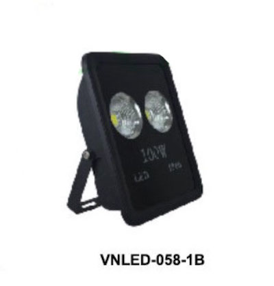 Picture of Đèn pha Led VNP-Led 058.1B - 100W
