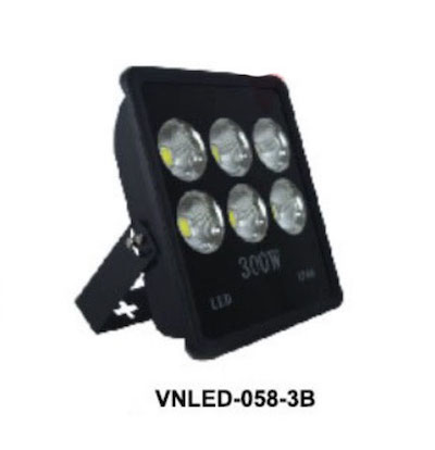 Picture of Đèn pha Led VNP-Led 058.3B - 300W