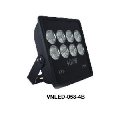 Picture of Đèn pha Led VNP-Led 058.4B - 400W
