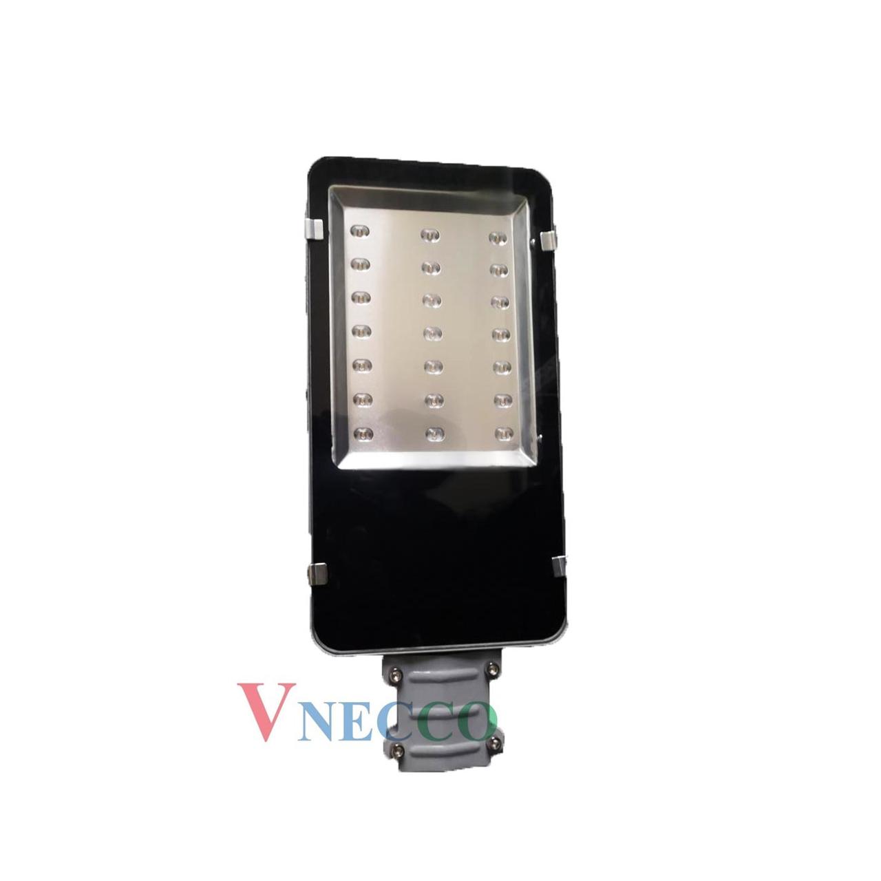 Picture of Đèn đường LED  20/30W - VN01