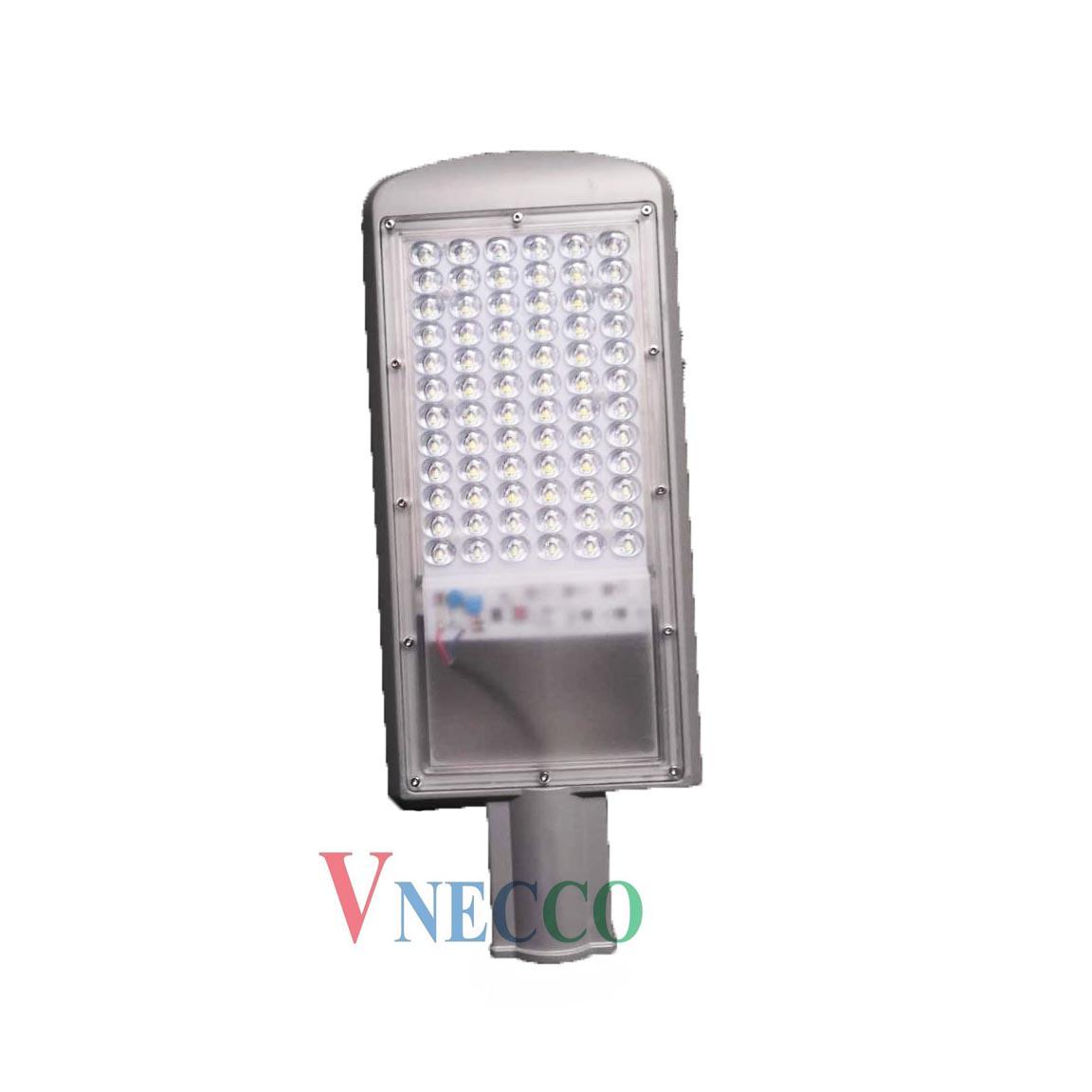 Picture of Đèn đường LED  60/80W - VN03