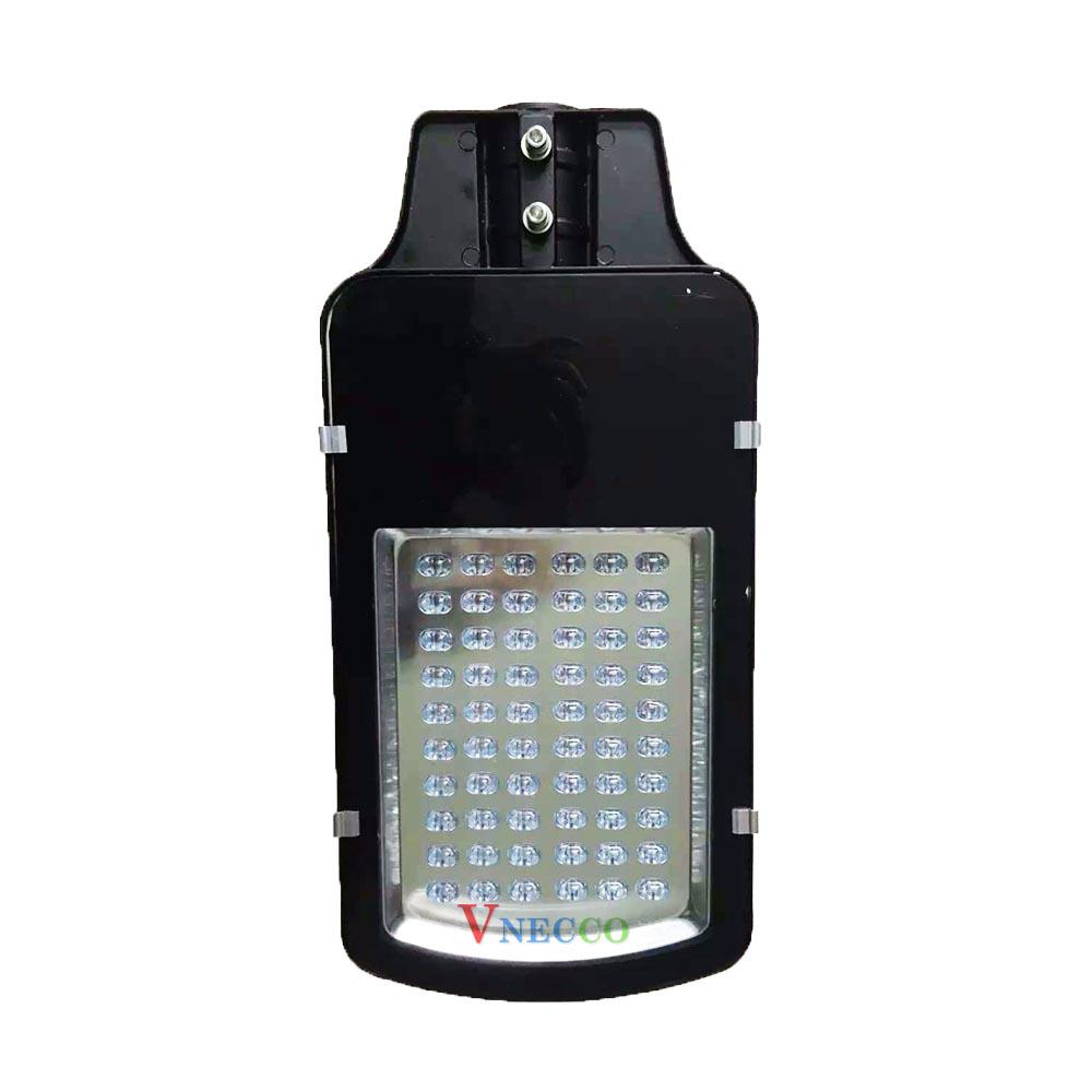 Picture of Đèn đường LED 120W - VN17