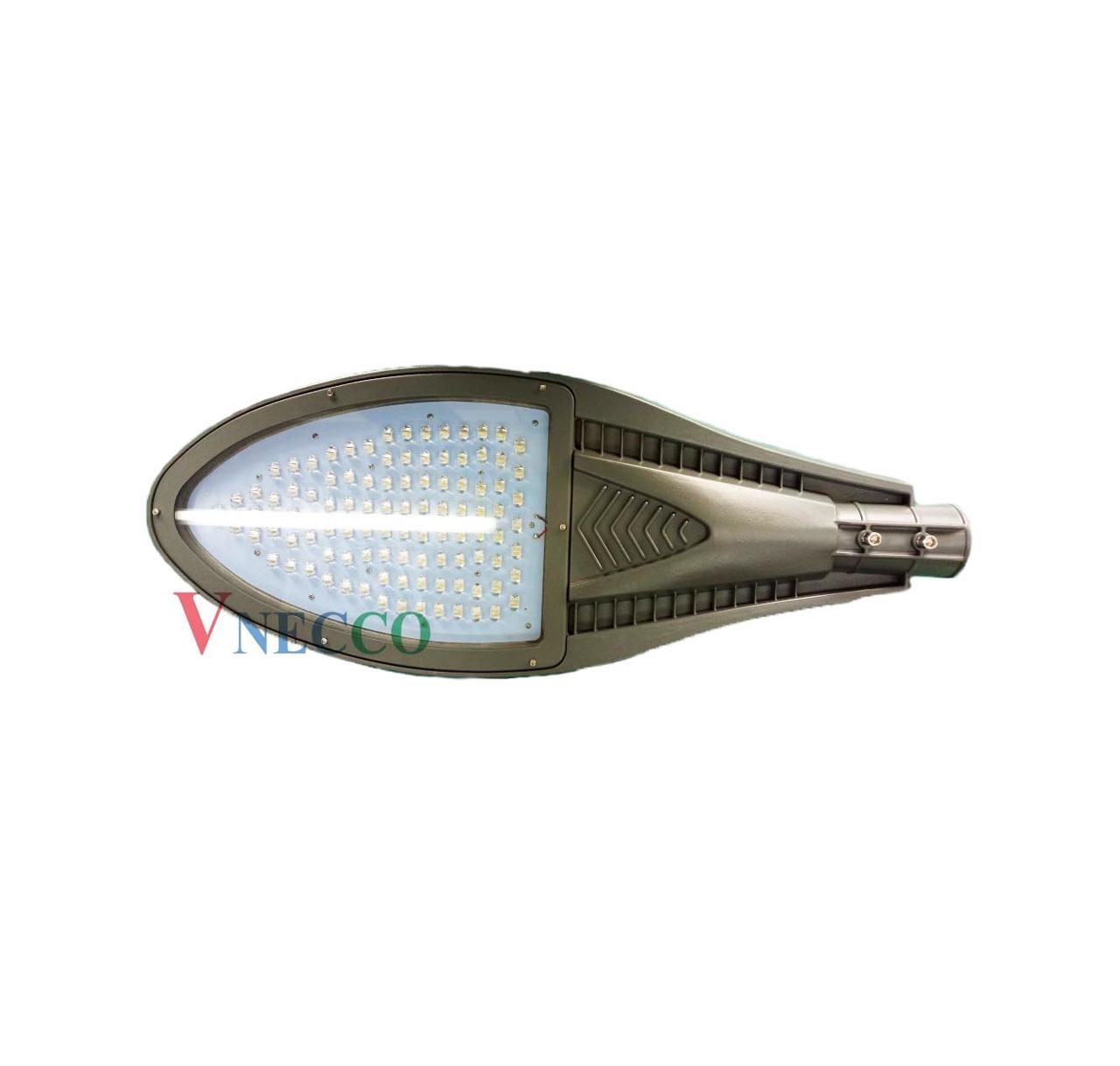 Picture of Đèn đường LED 120W - VN27