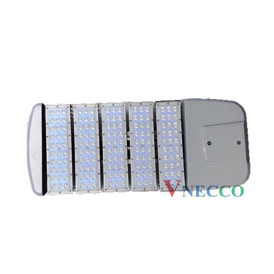 Picture of Đèn đường LED 150W - VN09