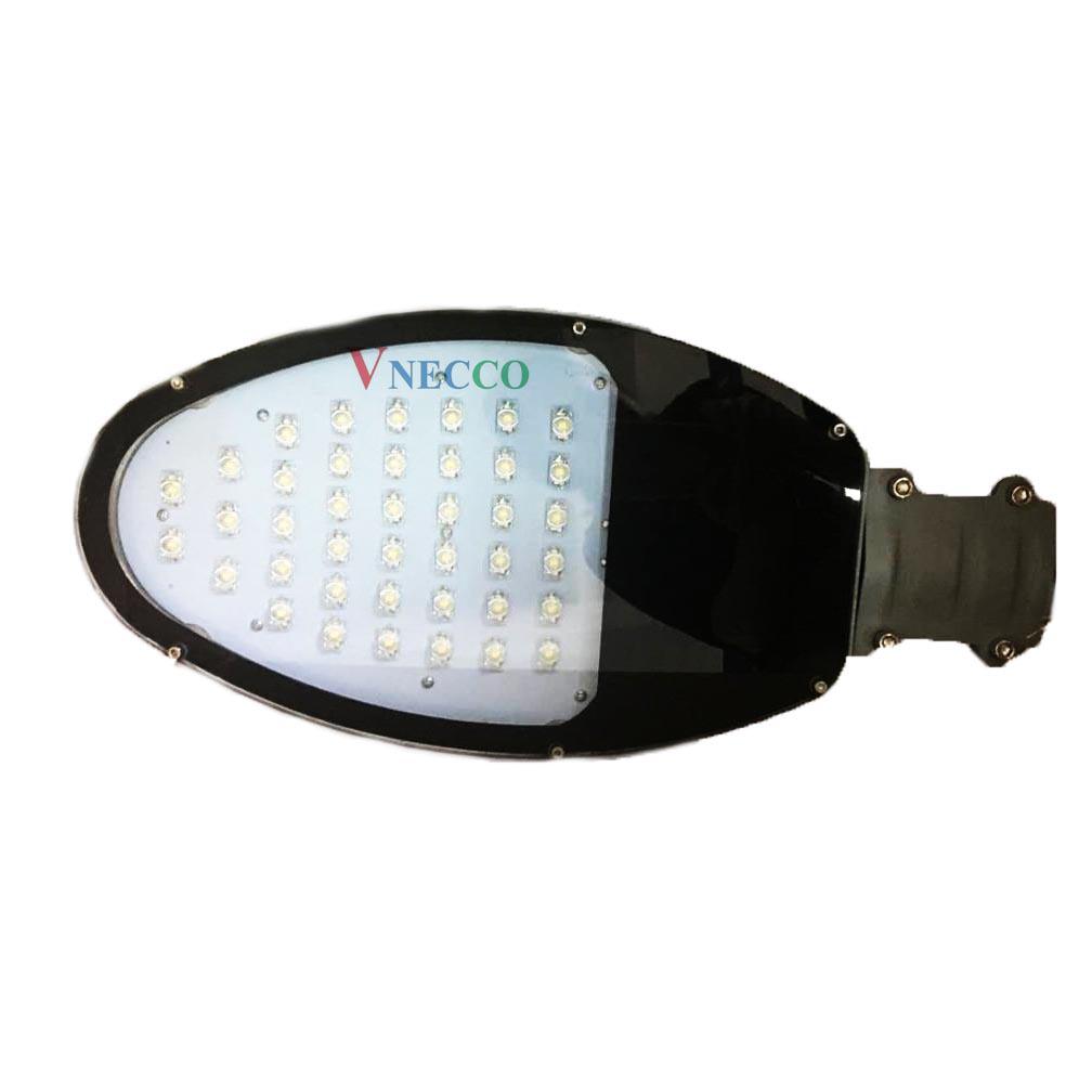 Picture of Đèn đường LED 60/80/100/120W - VN05