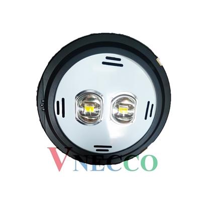 Picture of Đèn đường LED 80W - VN15