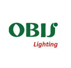 Picture for manufacturer OBIS
