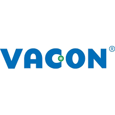 Picture for manufacturer VACON