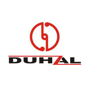 Picture for manufacturer DUHAL