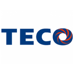 Picture for manufacturer TECO