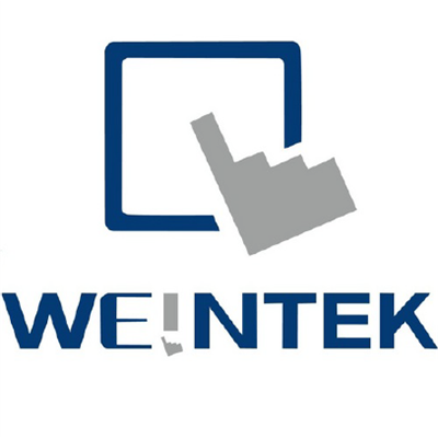 Picture for manufacturer WEINTEK