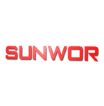 Picture for manufacturer Sunwor