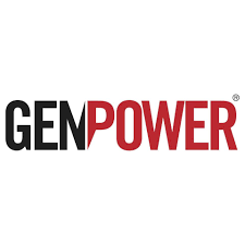 Picture for manufacturer Genpower
