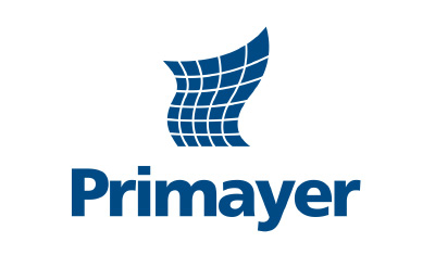 Picture for manufacturer Primayer