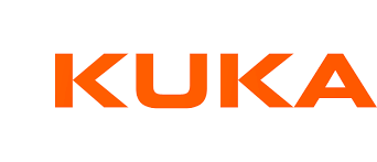 Picture for manufacturer KUKA