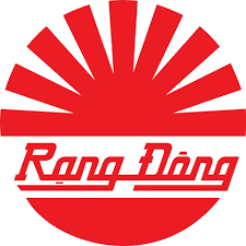 Picture for manufacturer Rạng Đông