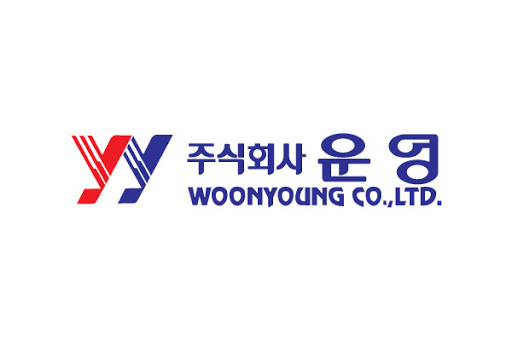Picture for manufacturer WOONYUNG