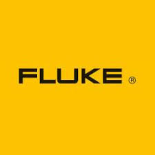 Picture for manufacturer FLUKE