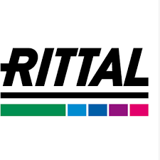 Picture for manufacturer RITTAL