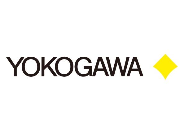 Picture for manufacturer Yokogawa