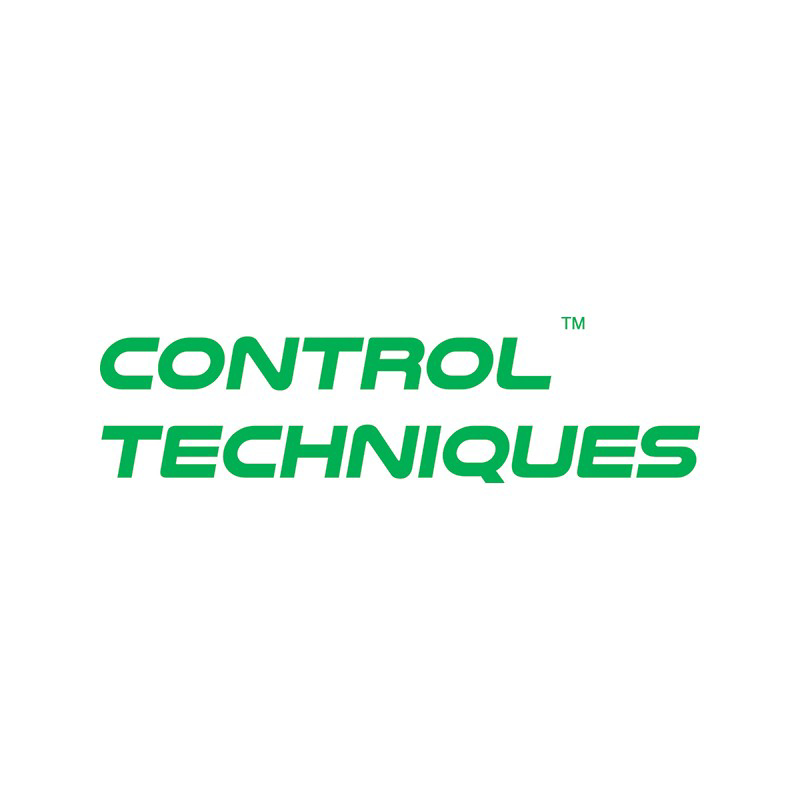 Picture for manufacturer Control Techniques