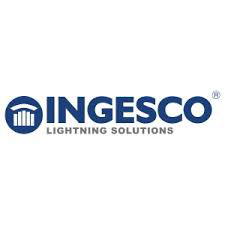 Picture for manufacturer Ingesco