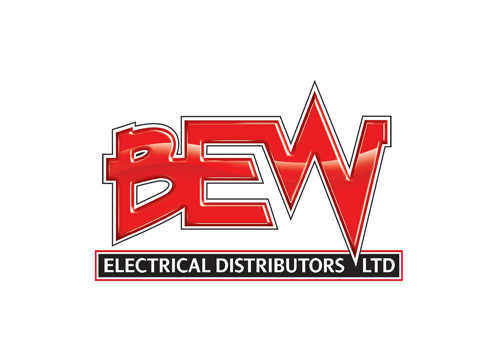 Picture for manufacturer BEW