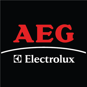 Picture for manufacturer AEG