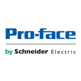 Picture for manufacturer Proface