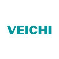 Picture for manufacturer Veichi