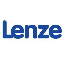 Picture for manufacturer Lenze