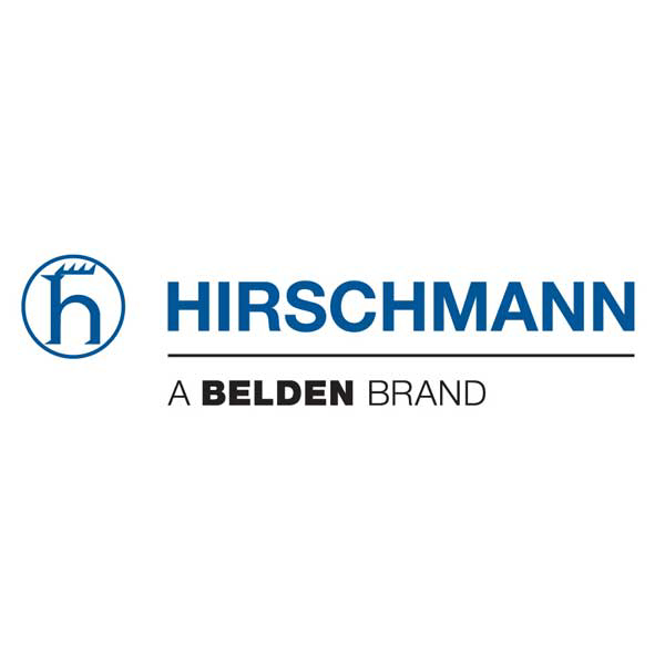 Picture for manufacturer Hirschmann Electronics