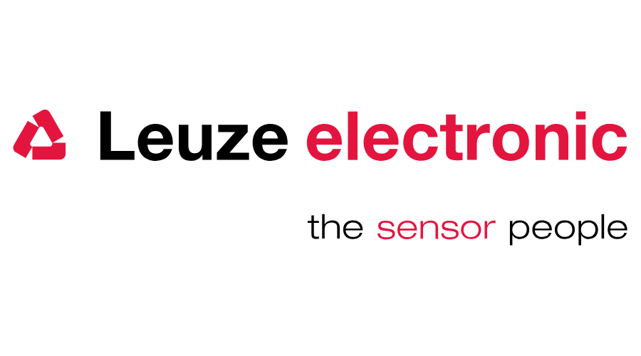 Picture for manufacturer Leuze electronic