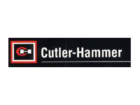 Picture for manufacturer Cutler-Hammer