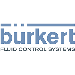Picture for manufacturer Bürkert