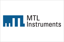 Picture for manufacturer MTL Instruments GmbH