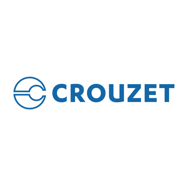 Picture for manufacturer Crouzet