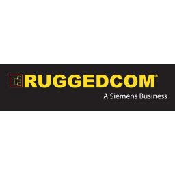 Picture for manufacturer Ruggedcom