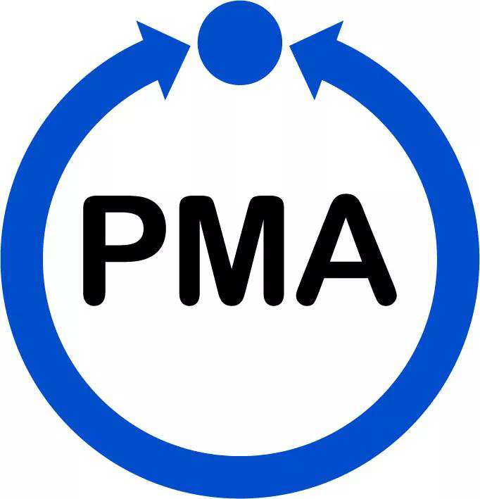 Picture for manufacturer PMA