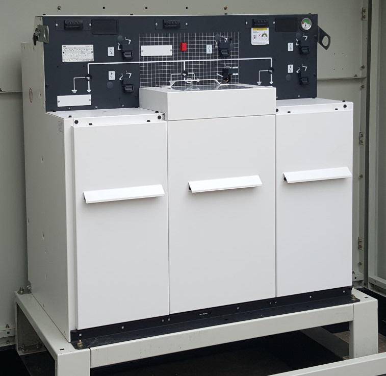 tu-trung-the-rmu-schneider-24kv-rm6-ne-iqi-compact