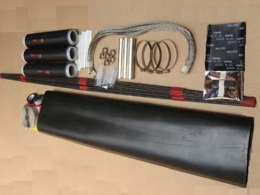 hop-noi-cao-trun-the-co-nguoi-3m-qse-92af-600-series-dung-cho-dien-the-10kv-va-15kv