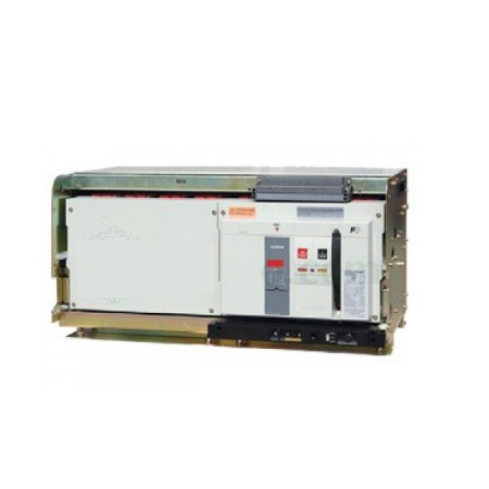 Picture of ACB Fuji BT3-1600X/40630E 630A 65kA 4P