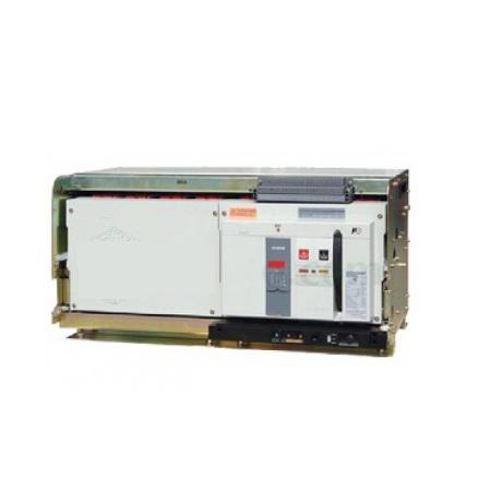 Picture of ACB Fuji BT3-1600X/41600E 1600A 65kA 4P