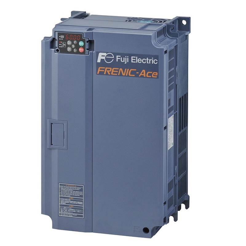 Picture of Biến tần Fuji FRN0030E2S-2A 7.5kW 3 Pha 220V