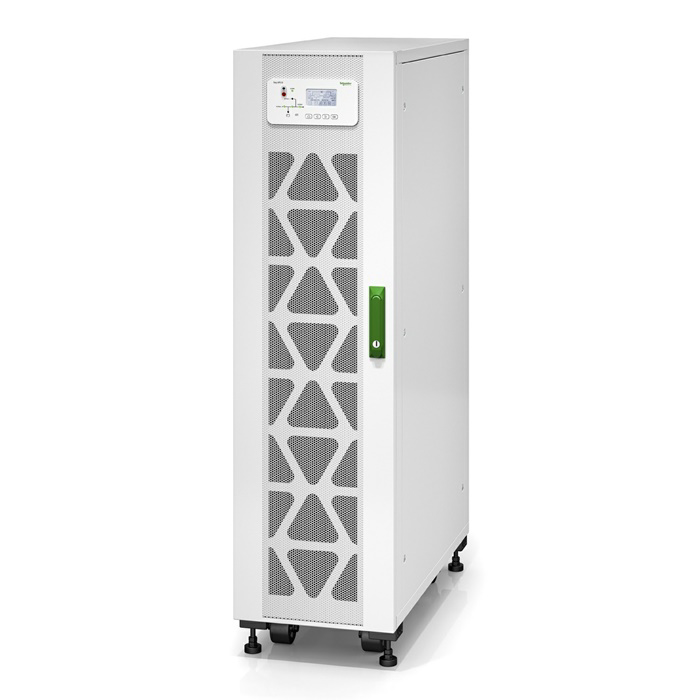 Picture of 10kVA 400V 3:3 UPS Compact (Space For Ba