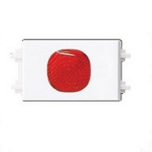 Picture of 10A 250V NEON INDICATOR 1.5M SIZE (RED)