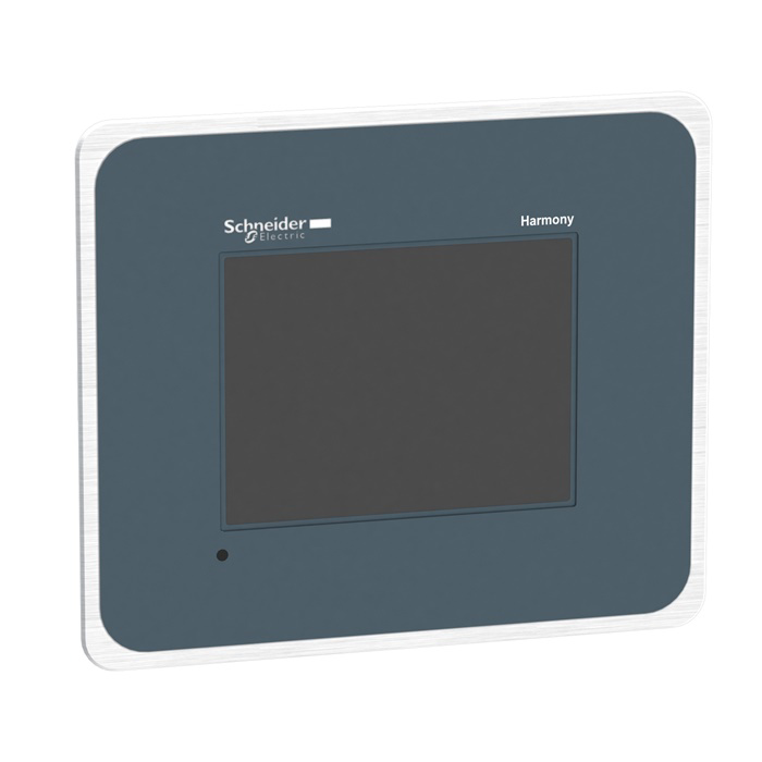 Picture of 12.1 Color Touch Panel SVGA Stainless
