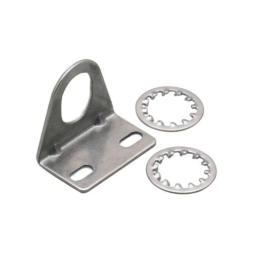 Picture of Angle bracket IFM E10735