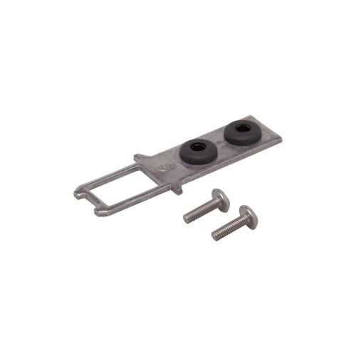 Picture of Actuator for AS-Interface safety door switch IFM E7903S